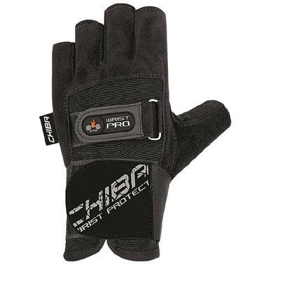 Chiba - 40134 - Wrist Protect schwarz
