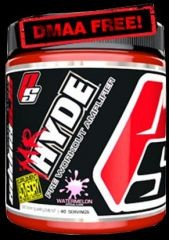 Pro Supps Mr. Hyde 250g