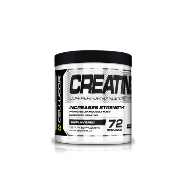 Cellucor Creatine V2 360g