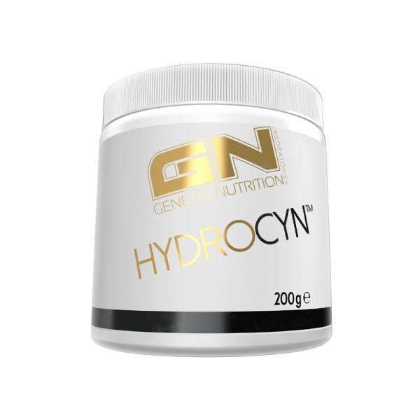 GN Laboratories Hydrocyn™ (65% Glycerin) 200g