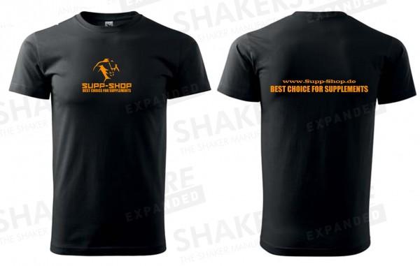 Supp-Shop FAN T-Shirt - SALE