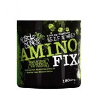 Muscle Junkie Amino Fix 180 Tabletten