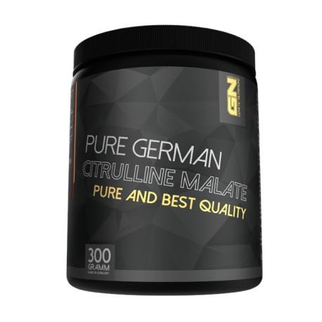 GN Laboratories Pure German Citrullin Malat 300g