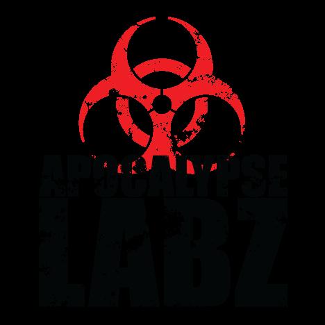 Apocalypse Labs