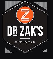 Dr. Zak