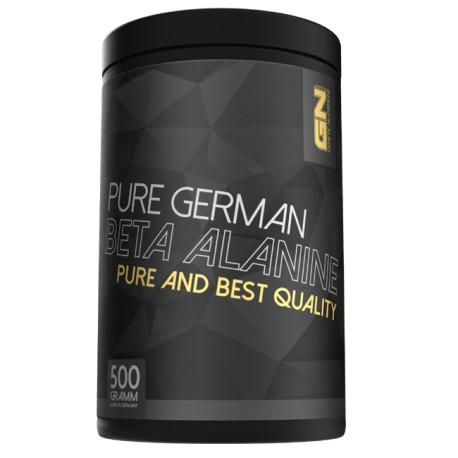 GN Laboratories Pure German Beta Alanine 500g