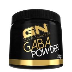 GN Laboratories GABA Powder 120g