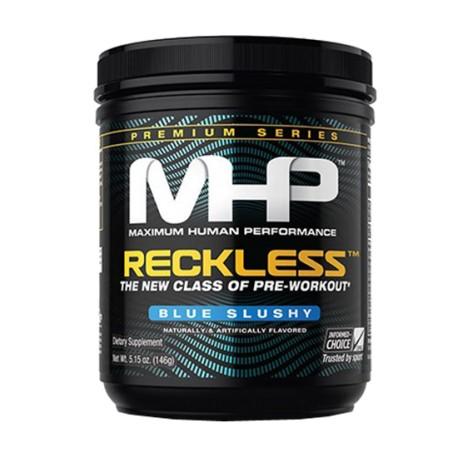 MHP Reckless 146g