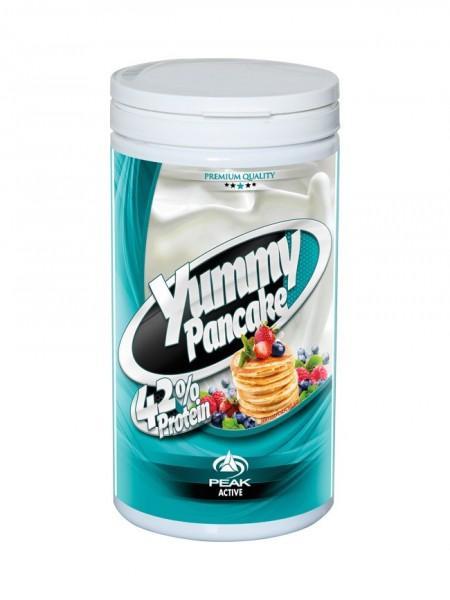 Peak Yummy Pancakes 500g