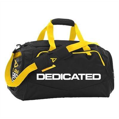 Dedicated Premium Gym-Bag / Tasche