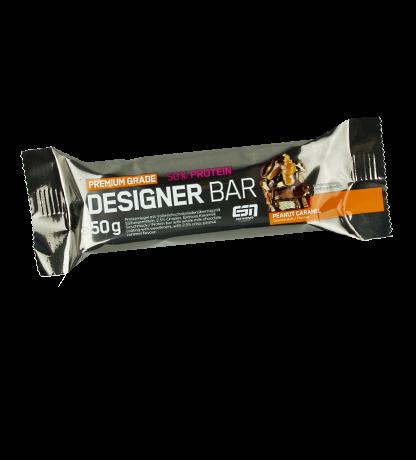 ESN Designer Bar 24x50g Protein Riegel