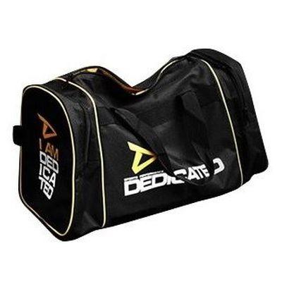 Dedicated Gym-Bag / Tasche