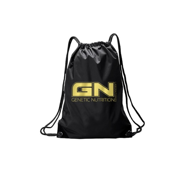 GN Laboratories GYM Bag