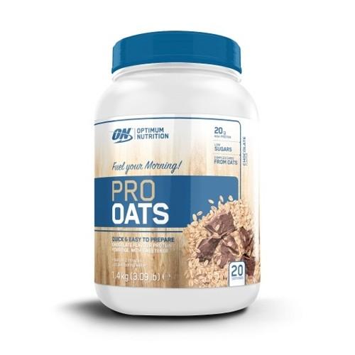 Optimum Nutrition Pro Oats 1400g