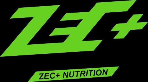 Zec+ Nutrition