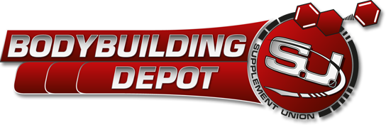 Bodybuilding Depot