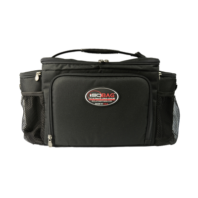 Isolator Fitness Case 6 Meal Isobag