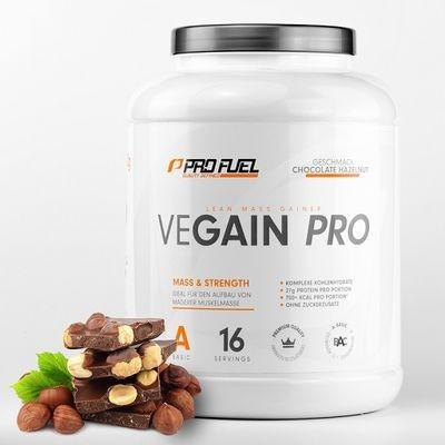 ProFuel VEGAIN Pro 2200g - Weight Gainer