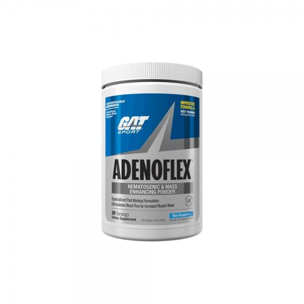 GAT Sport Adenoflex 390g - RECOVERY SUPPORT