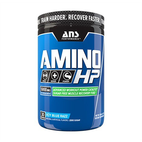 ANS Performance Amino HP 360g