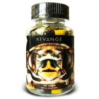 revange nutrition happy bees 60 kapsel5995670049e33 200x200 - Happy Bee von Revange Nutrition verspricht Glücksgefühle