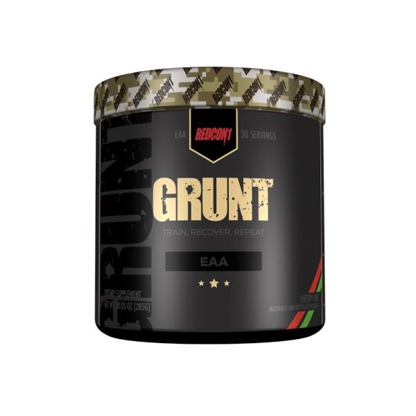 Redcon1 Grunt EAA 285g
