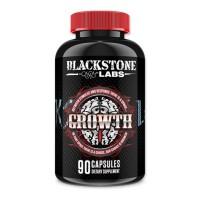 Blackstone Labs Glycolog 180 Kapseln Günstig Auf Supp Shopde Kaufen