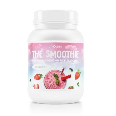 Gymqueen Whey Protein Smoothie 300g