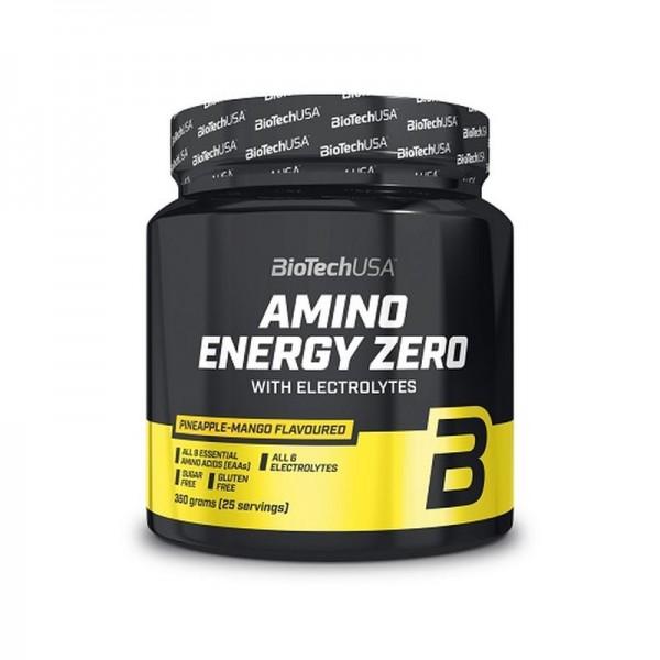 BioTech Amino Energy Zero 360g
