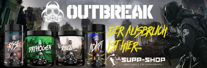 https://www.supp-shop.de/hersteller/outbreak-nutrition/
