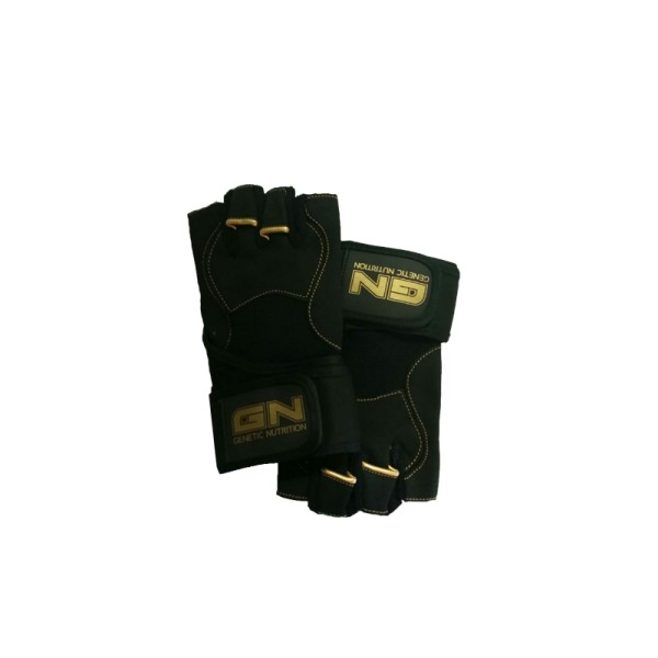 GN Laboratories Weight Lifting Handschuhe