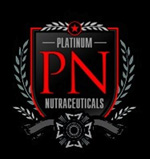 Platinum Nutraceuticals