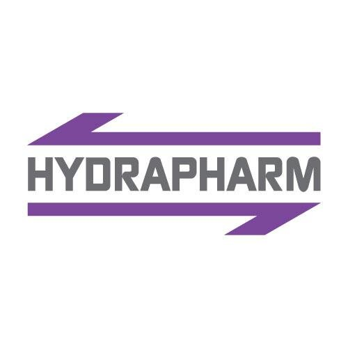 HYDRAPHARM