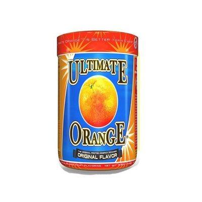 Hi-Tech Ultimate Orange Booster 448g