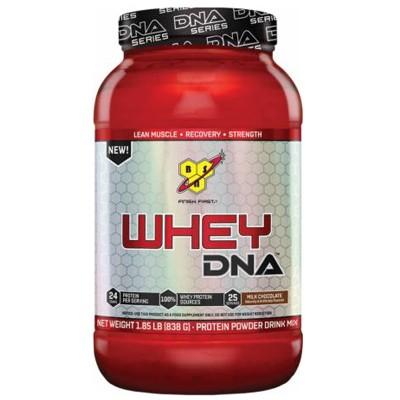 BSN DNA Whey 1870g