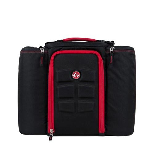 6 Pack Fitness Expert Innovator 500