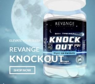https://www.supp-shop.de/sportnahrung/health-vitamine-mineralien/schlafsupplements/revange-nutrition-knock-out-30-kapseln?number=SW12038