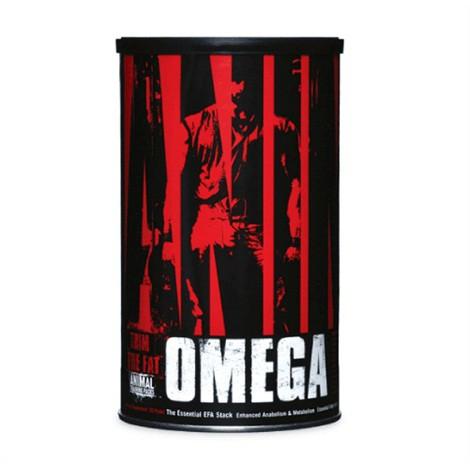Universal Nutrition Animal Omega - 30 Packs