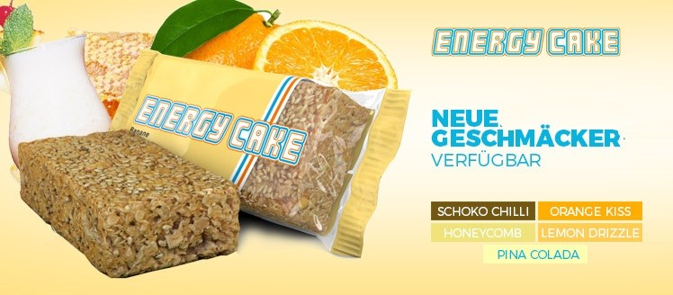 https://www.supp-shop.de/hersteller/energy-cake/energy-cake-500-24-riegel-a-125g
