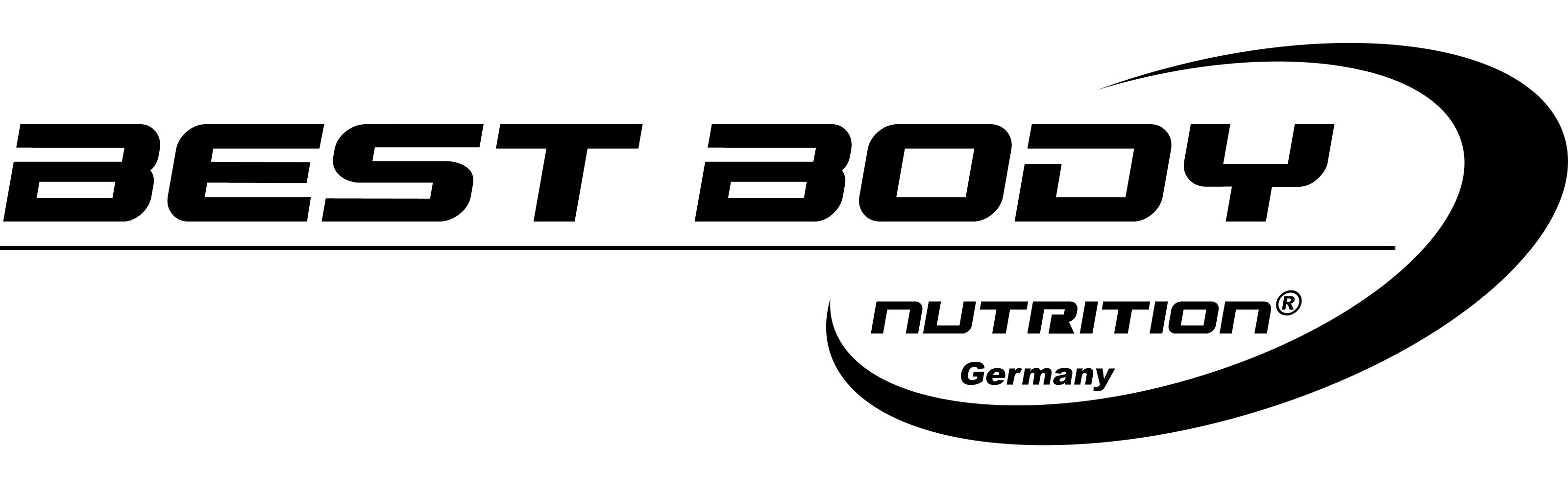 Best Body Nutrition Hardcore Series
