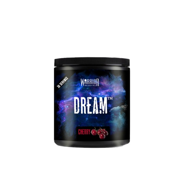 Warrior DREAM 225g