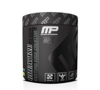 Musclepharm Creatine Black 200g