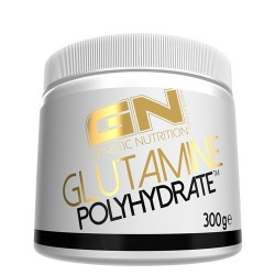 GN Laboratories Glutamine Polyhydrate 300g