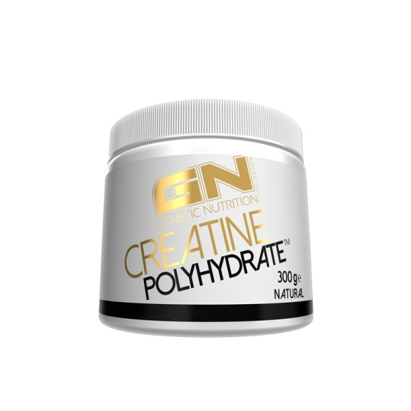GN Laboratories Creatine HCL Polyhydrate 300g