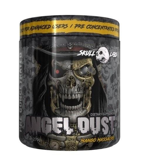Skull Labs Angel Dust 270g - US VERSION