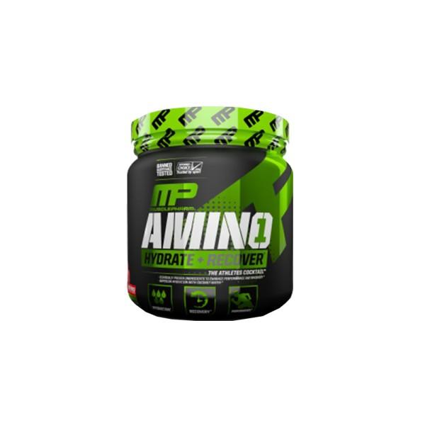 Musclepharm Amino 1 Sport 432g