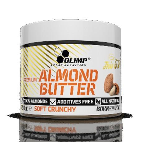 Olimp Almond Butter 300g