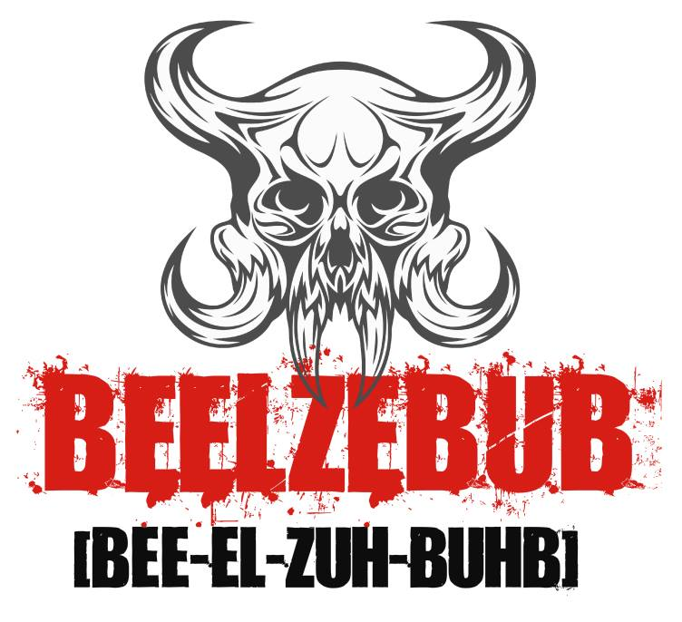 Beelzebub Nutrition