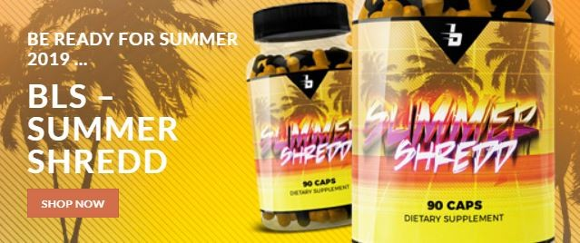 https://www.supp-shop.de/sportnahrung/diaetprodukte/fettverbrennung/blackline-supplements-summer-shredd-90-kapseln
