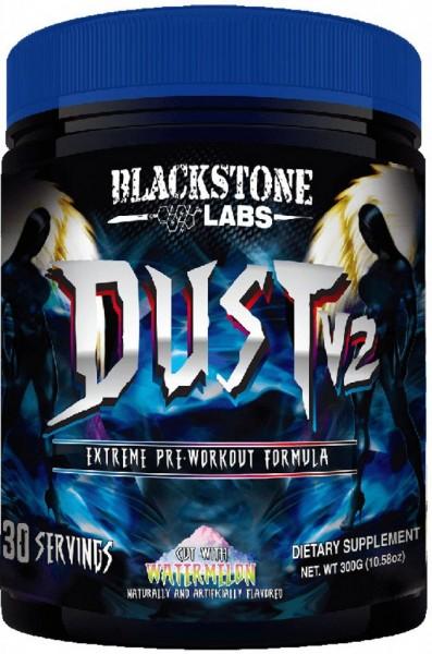 BLACKSTONE LABS DUST V2 300g - 30 Servings (Angel Dust v2)